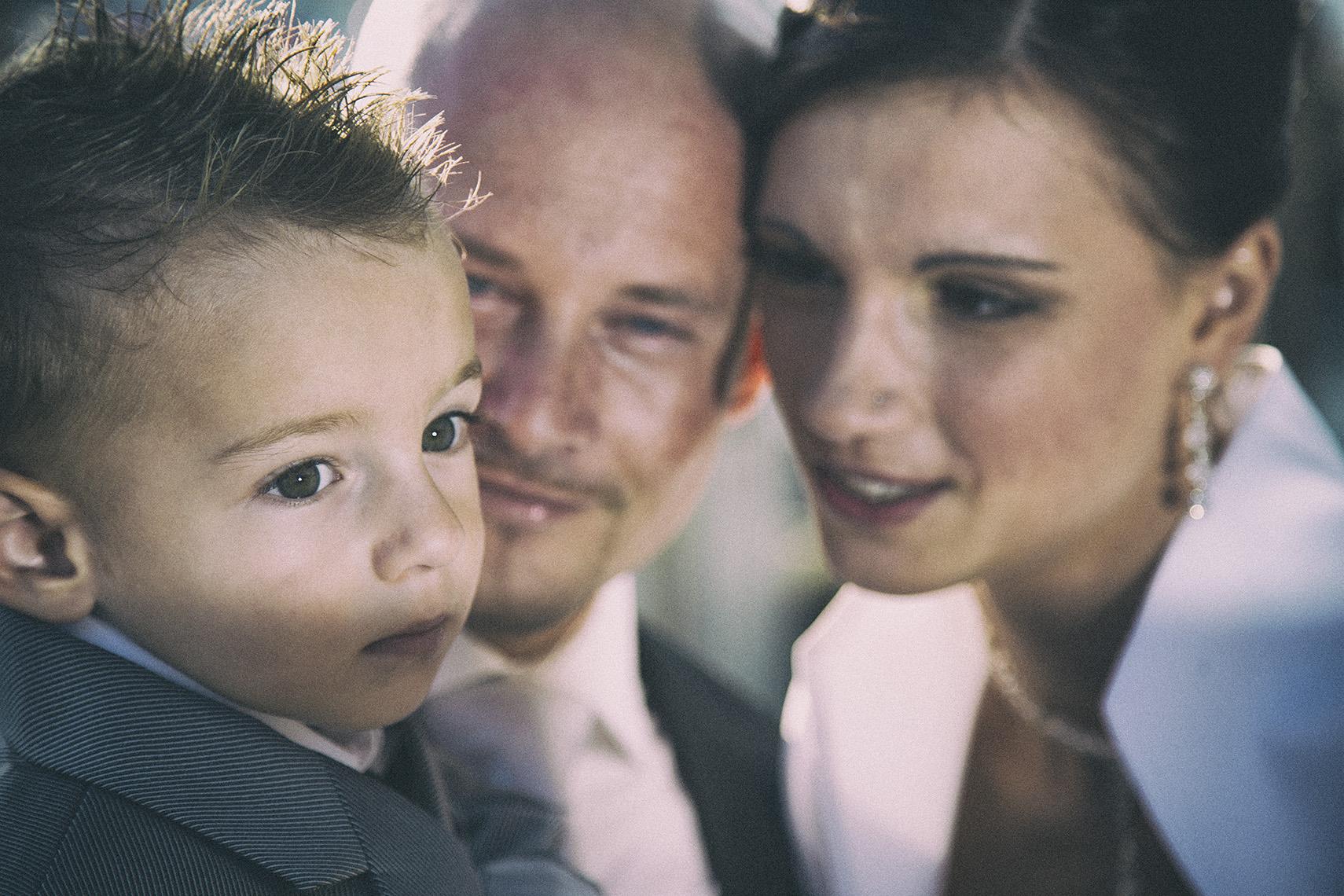 fotografo matrimonio a pordenone