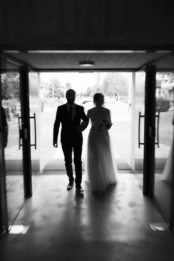 fotografo matrimonio pordenone