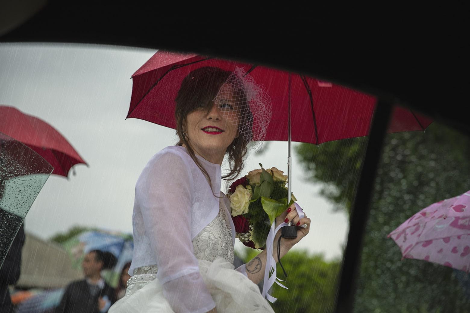 fotografo matrimonio pordenon