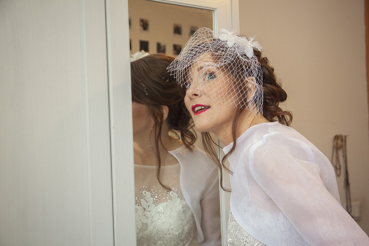 fotografo matrimonio a udine