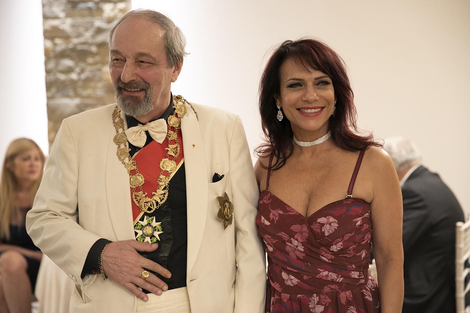 Roberta Zanfranceschi