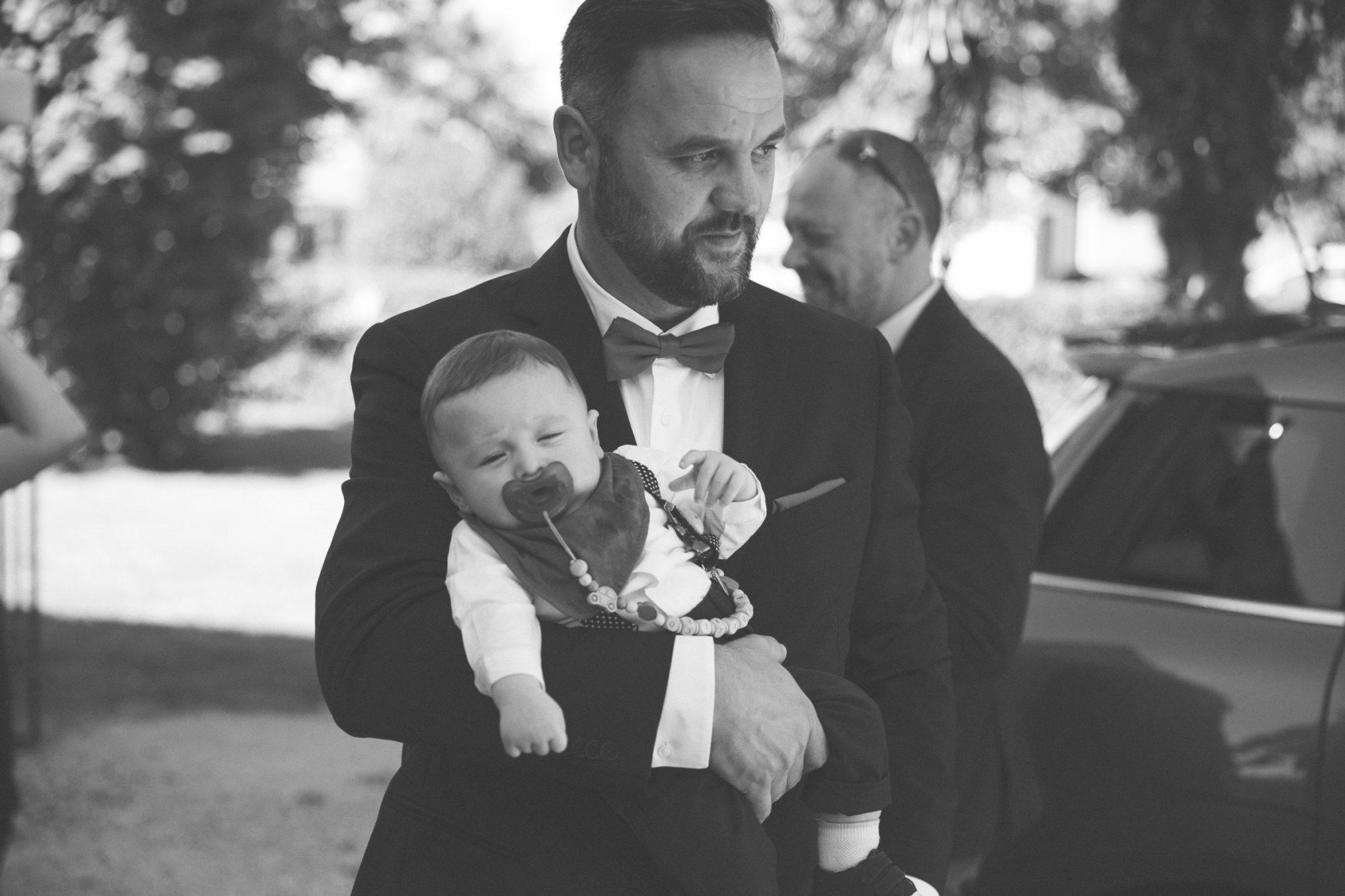 fotografo matrimonio portogruaro