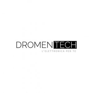 professional-logo-design-maker-for-a-real-estate-agency-1348d